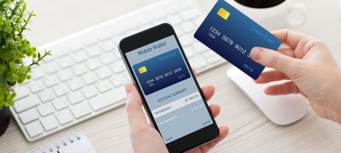 Comparatif de banques en ligne: quelle banque est la plus avantageuse