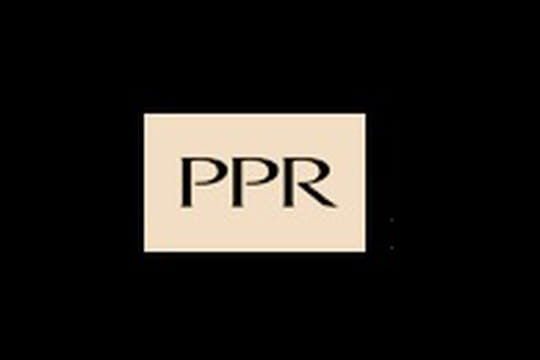 Yoox et PPR envisagent de créer une co-entreprise d'e-commerce