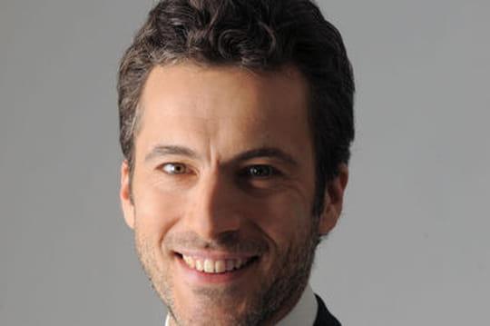 """Raphaël de Andreis : """"Plus la publicité est ciblée, moins elle est intrusive"""""""