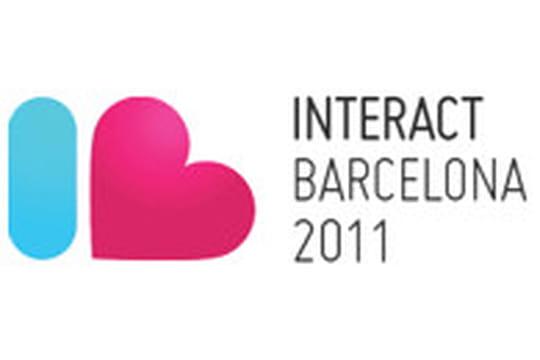 IAB Interact 2011