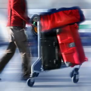 s'expatrier nécessite beaucoup de préparation.