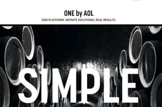Adtech : AOL peut-il être une alternative crédible à Facebook et Google ?