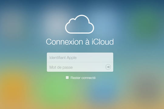 Apple iWork concurrence désormais frontalement les Google Apps et Office