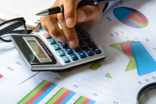 Cash flow: définition, calcul et traduction