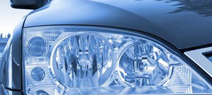Automobile connectée : Renault embarque l'achat en ligne