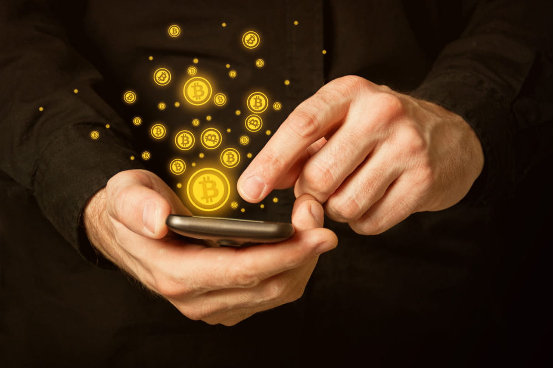 TXID: qu'est-ce qu'un ID de transaction bitcoin?