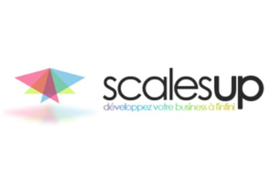 Deals pro : Scales Up rachète son concurrent le Bon Plan Pro