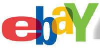 ebay compte 35 000 vendeurs pros en france