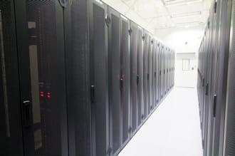 data center de cloudwatt.