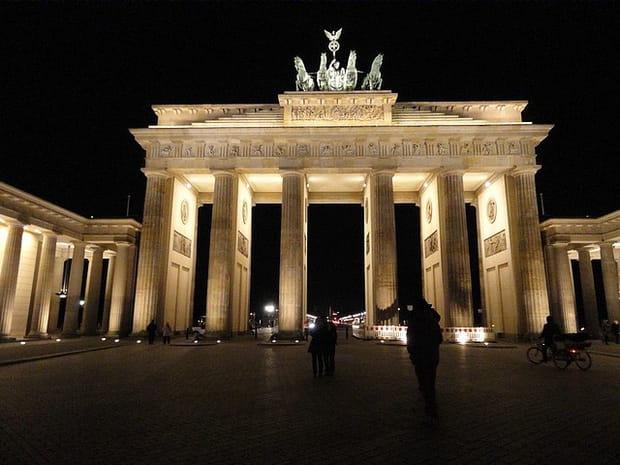 4e : Allemagne, 3 909 milliards de dollars