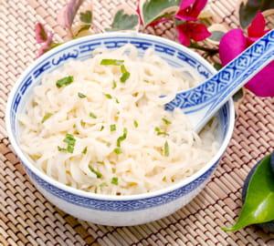 les distributeurs noodle's'ngo devraient se généraliser en 2010.