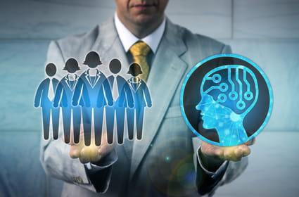 Dans l'IoT, le casse-tête du recrutement