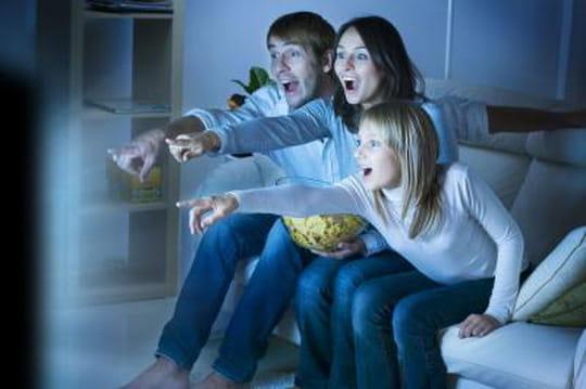 Quelle efficacité publicitaire sur les TV connectées?