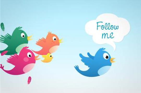 Prisma Media va lancer le trimestriel Follow me dédié aux tendances web au féminin