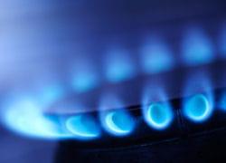 l'application logique de la formule de calcul des prix du gaz devrait aboutir à