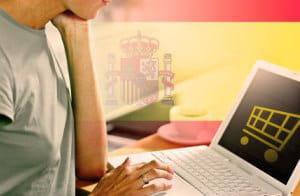 top 10 des e-marchands espagnols en audience