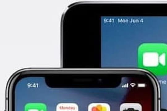 Après iOS12, Apple planche sur iOS13