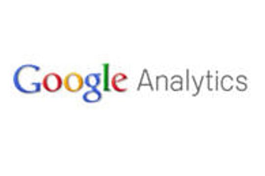 Google Analytics : les vannes de l'API Data Export bientôt coupées