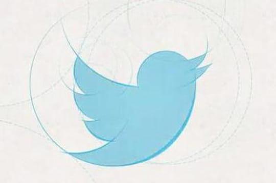 Un lien sur trois partagé sur Twitter est une photo