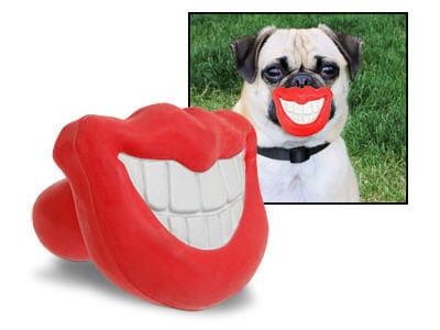 un sourire éclatant sans passer par la case dentiste