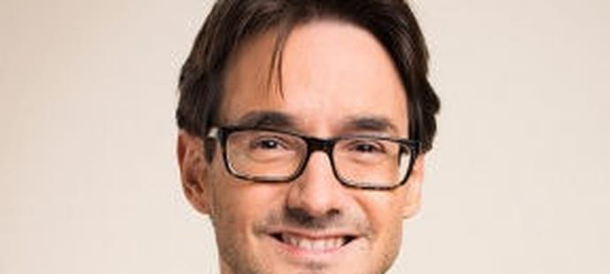 """Philippe Boscher (TF1):""""Nous voulons nouer des partenariats datas avec les telcos et les retailers"""""""