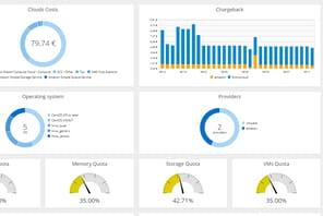 Cloud management platform: le match Selfdeploy vs Econocloud