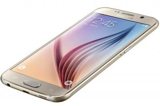 Smartphones: Les ventes de Samsung s'effondrent en Chine