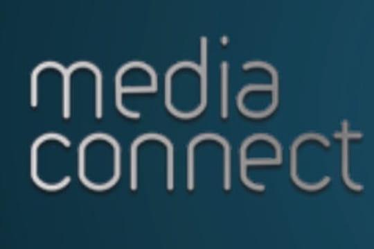 Lancement de Mediaconnect, agence de stratégie mobile et connectée
