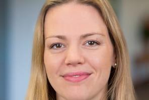 """Aurélie L'Hostis (Forrester):""""En matière de coaching financier, l'innovation vient des néobanques"""""""