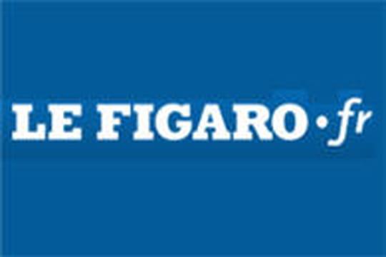 Le Figaro rachète Isaveurs.com pour 1,2million d'euros