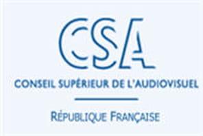 Le CSA retire les autorisations pour la télévision mobile personnelle