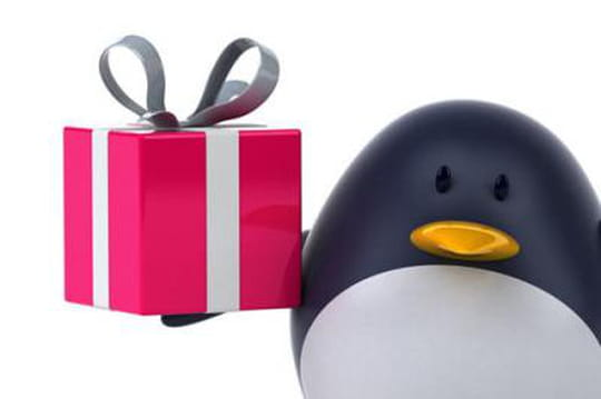 Emploi : la demande pour les compétences Linux encore en hausse