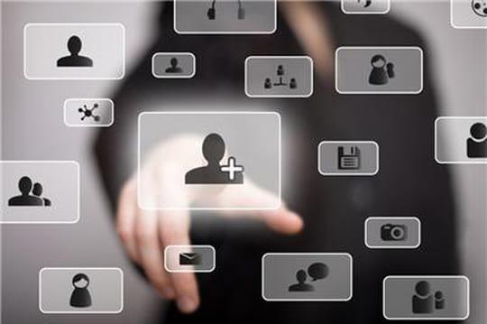 Salesforce1 Community Cloud : Salesforce dévoile son LinkedIn privé