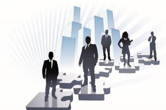L'affiliation mobile explose : découvrez les bonnes pratiques