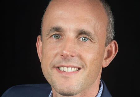 """Xavier Perret: """"Microsoft Azure assume de prioriser les besoins critiques des clients en termes de ressources additionnelles"""""""
