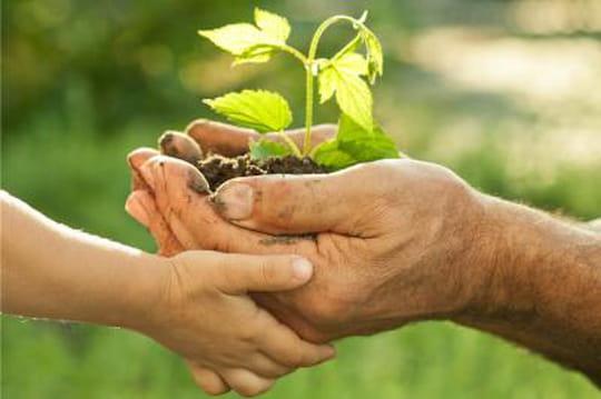 Fleur Pellerin ajoute le crowdfunding à sa feuille de route pour 2013