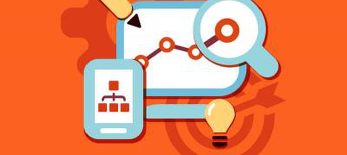 Les différences entre Google Analytics et Google Analytics Premium