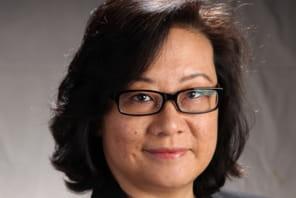 """Minerva Tantoco (ex-CTO de New York):""""Le retour sur investissement dans la smart city est compliqué à mesurer"""""""