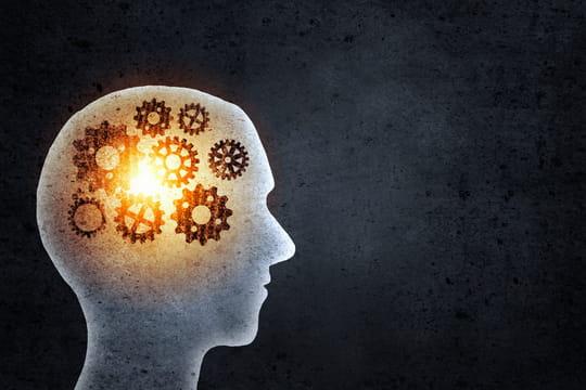 Slack se lance aussi dans l'intelligence artificielle