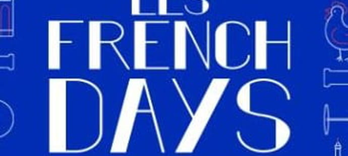 French Days : date, bilan, Amazon, Cdiscount, Fnac, origine...