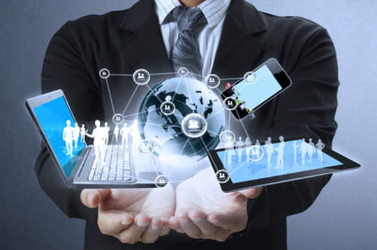 Expérience client digitale : Capgemini lance une offre mondiale