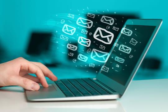 Message d'absence: pour Outlook ou Gmail, comment le rédiger