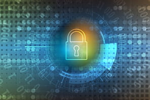 5conseils pour sécuriser ses données critiques dans un cloud public