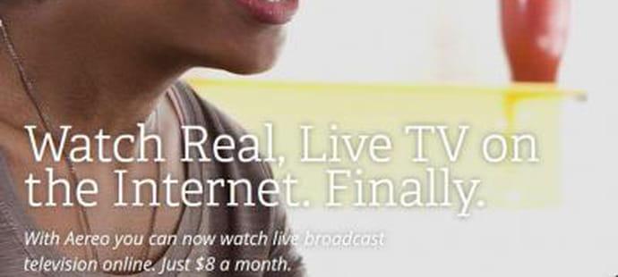 Le live en streaming va-t-il tuer la télévision ?