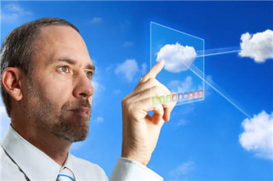 Comparatif des clouds : Ikoula double Google sur la performance
