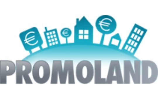 Promoland lève 230000euros pour son application web-to-store