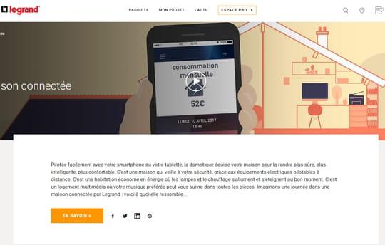 Comment augmenter le trafic vidéo sur votre site