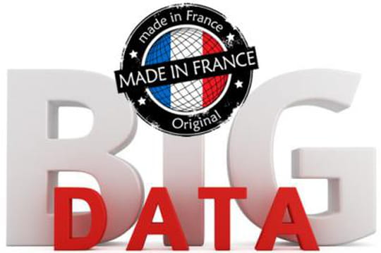 AT Internet en route vers le Big Data avec l'aide de l'Etat