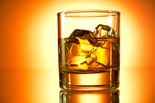 Whisky le plus cher