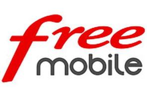 Virgin Mobile et Numericable réagissent aux offres Free Mobile